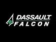 Dassault Falcon Jet Corp company